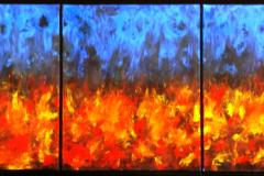 fuego-146X60