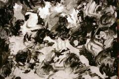 BLACK-AND-WHITE-70X50